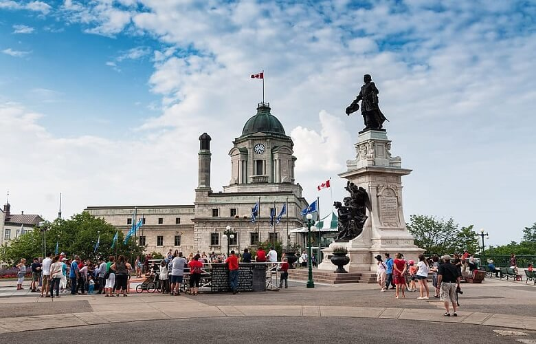 Quebec-Government-Scholarships