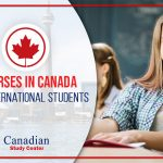 Top-Courses-In-Canada-For-International-Students-To-Choose
