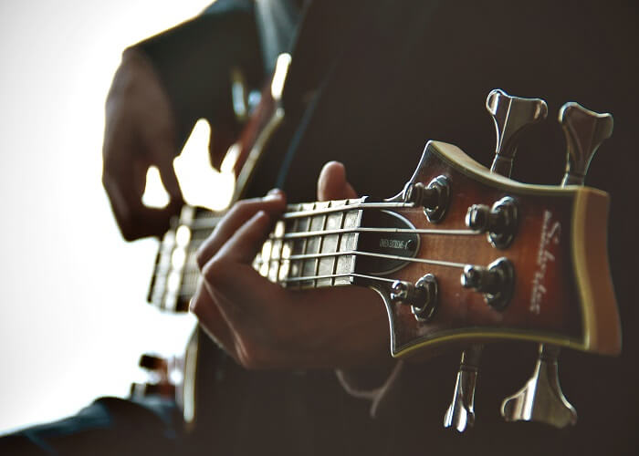 Music-in-Canada-for-International-Students
