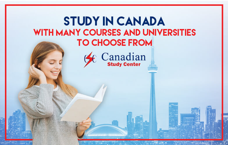 Study-In-Canada-With-Many-Courses-And-Universities-To-Choose-From