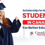 Scholarship For Nepalese Students In Canada For Better Education