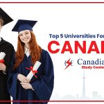 Top-5-University-For-MBA-In-Canada-Canadian-Study-Center